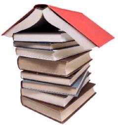 Publications du Centre d'économie sociale